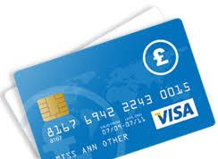 free prepaid debit cards compare prepaid cards apply for a prepaid card