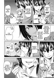 femdom schoolgirls 3 read manga femdom schoolgirls 3 online for free