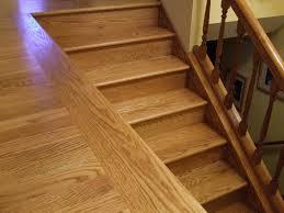 Installing Floor Tile Floor Cost To Install Floor Tile Desigining Home Interior