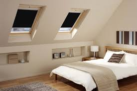 Fruitesborras Com 100 Attic Bedroom Design Ideas Images The Attic Bedroom Design Ideas