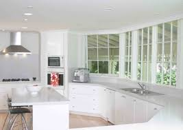 kitchen white cabinets awesome white kitchen cabinets