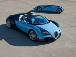 bugatti veyron bugatti veyron 16 4 grand sport vitesse