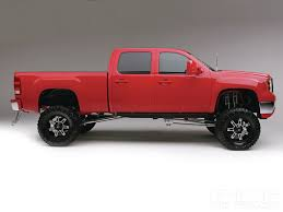 lifted gmc 1500 2007 gmc sierra 2500hd information and photos zombiedrive