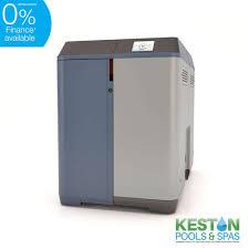 astral pool mac all in one filtration system u2013 keston pools u0026 spas