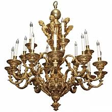 New Orleans Chandeliers Chandeliers Keils Antiques New Orleans Since 1899