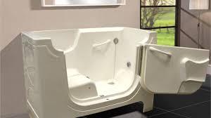 Floor Plans For Handicap Accessible Homes Wheelchair Accessible Bathtubs Gfmstepnbath Handicap Accessible