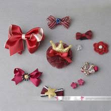 toddler hair bows online get cheap toddler hair bows aliexpress alibaba