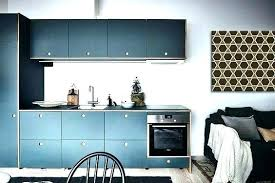 toile deco cuisine tableau deco cuisine tableau decoration cuisine toile deco cuisine