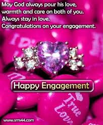 congratulate engagement congratulations engagement message widgets