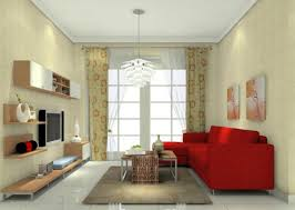 Light Yellow Bedroom Ideas Home Design 81 Awesome Teen Bedroom Ideass