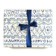 navy blue wrapping paper navy blue wrapping paper pszczelawola info