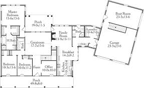 home plans with rv garage house plans with rv garage
