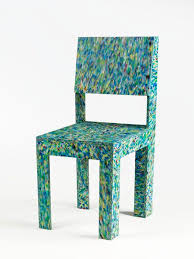 Post Modern Furniture Design by 152 Best Zakka A Z Images On Pinterest Chair Design Chairs And