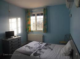 chambres d h es jolivet 12 unique chambre d hotes caussade images zeen snoowbegh