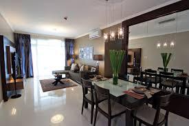 Alluring  Condo Design Inspiration Design Of  Modern Condo - Modern condo interior design