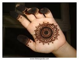 28 youtube henna tattoos my henna jagua tattoo 14 youtube