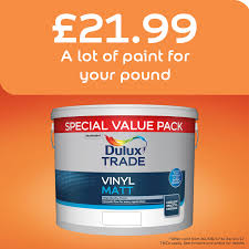 dulux decorator centre home facebook