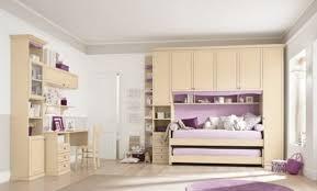 armoire metallique chambre ado décoration armoire chambre ado fille 32 roubaix armoire chambre