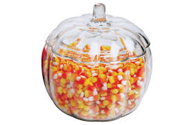 Halloween Candy Jars by Target Halloween Collections