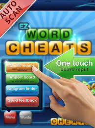 words with ez cheats on the app store