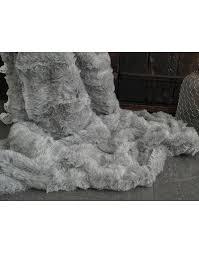fur throws for sofas medium length faux fur throws uk sofa throws home furnishing