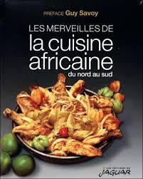 livre de cuisine gratuit pdf recette de cuisine pdf recette de cuisine pdf with recette de