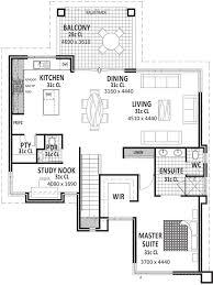 Upside Down House Floor Plans Luxury Two Storey Home Builders Perth Custom Designs Novus Homes