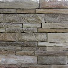 others strong wall material design ideas with lowes stone veneer