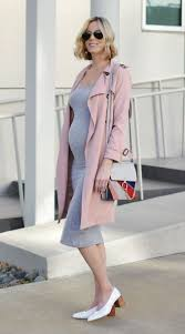 light grey dress shoes straight a style blogger shoes bag dress grey dress pink