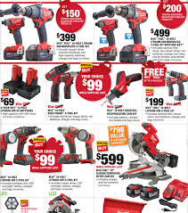 home depot black friday appliances sale home depot black friday 2016 tool deals