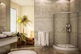 modern bathroom vanity single sink eva furniture