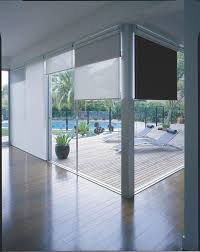 best 25 white roller blinds ideas on pinterest blinds roller