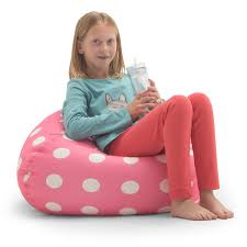 child bean bag chair home chair decoration