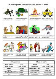 189 best activities images on pinterest printable worksheets