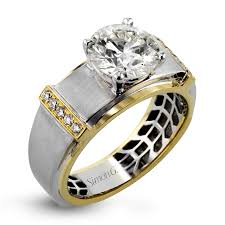 diamond ring for men design engagement rings white gold engagement rings with cool
