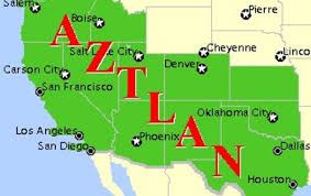 Made In America Map by American Students No Right To Wear American F The Daily Caller