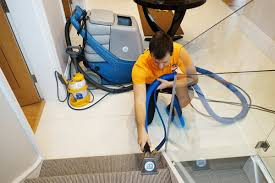 Professional Area Rug Cleaning Professional Carpet Cleaning Brooklyn 20 Off Carpet Cleaning