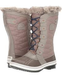sorel tofino womens boots size 9 amazing savings on sorel tofino ii kettle dusk s