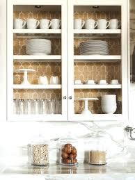 kitchen backsplash wallpaper kitchen backsplash wallpaper fitbooster me