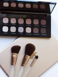 best bareminerals buxom cosmetics gift sets for 2016 pink on