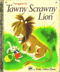 the scrawny golden books wiki fandom powered