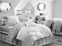 mutable young small space bedroom ideas then young for young small