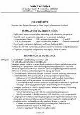 Sample Litigation Paralegal Resume by Litigation Assistant Resume Sales Assistant Lewesmr