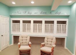 Church Nursery Decorating Ideas 13 Best Church Nursery Ideas Images On Pinterest Nurseries