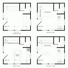 Bathroom Layouts Ideas Small Bathroom Floorplan Layouts Ideas Bathroom Design