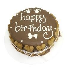 dog birthday cake doggie birthday cakes unisex dog birthday cake