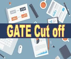 resume templates for engineers fresherslive 2017 movies gate cut off 2018 latest updates notifications april 2018