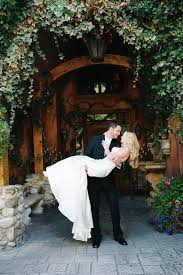 Wedding Barns In Washington State Best 25 Outdoor Wedding Venues Ideas On Pinterest Wedding