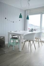 Esszimmertisch Norden Ikea Die Besten 25 Ikea White Dining Table Ideen Auf Pinterest
