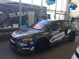 subaru supercar subaru rally teamusa srtusa twitter